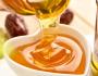 一个长期喝蜂蜜的人,后来竟然会变成这样?