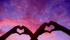 所有的深爱都是秘密,所有的深情都只为你